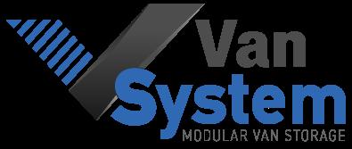 Van System